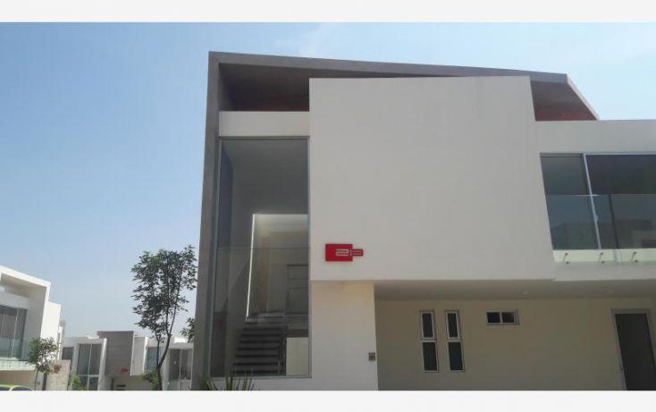 Foto de casa en venta en, alta vista, san andrés cholula, puebla, 2033026 no 01