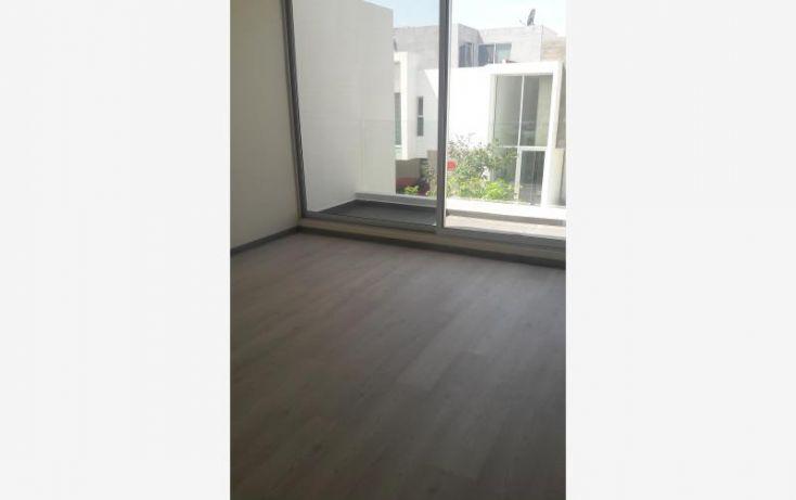 Foto de casa en venta en, alta vista, san andrés cholula, puebla, 2033026 no 02