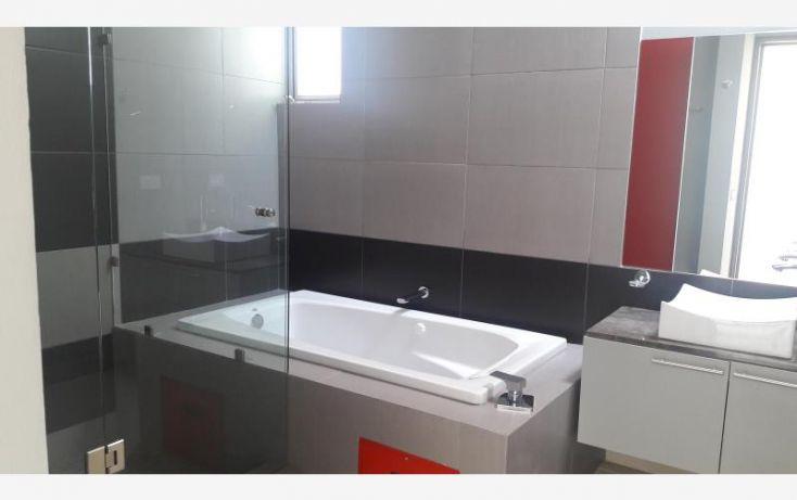 Foto de casa en venta en, alta vista, san andrés cholula, puebla, 2033026 no 03