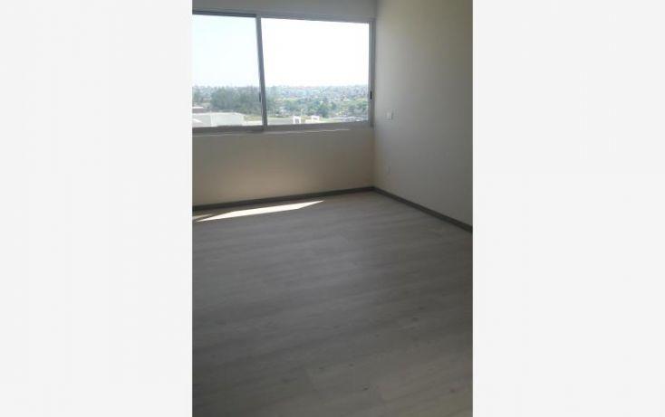 Foto de casa en venta en, alta vista, san andrés cholula, puebla, 2033026 no 04