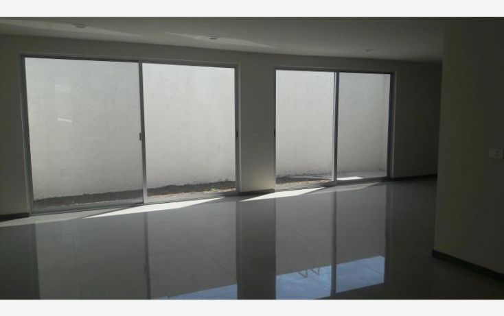 Foto de casa en venta en, alta vista, san andrés cholula, puebla, 2033026 no 05