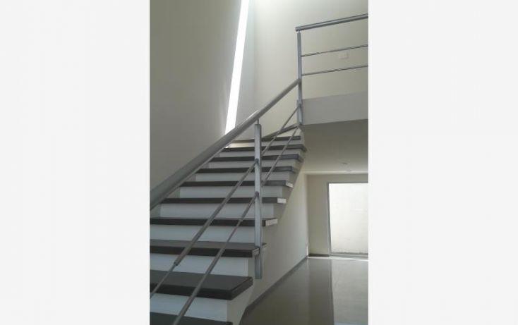 Foto de casa en venta en, alta vista, san andrés cholula, puebla, 2033026 no 07