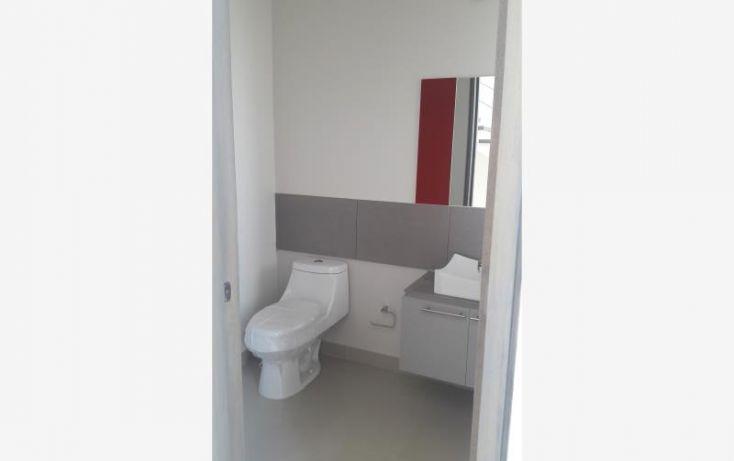 Foto de casa en venta en, alta vista, san andrés cholula, puebla, 2033026 no 09