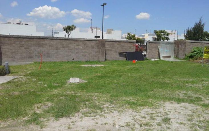 Foto de terreno habitacional en venta en, alta vista, san andrés cholula, puebla, 2033536 no 05