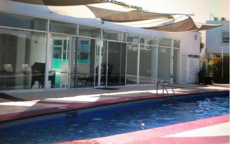 Foto de terreno habitacional en venta en, alta vista, san andrés cholula, puebla, 2033536 no 06