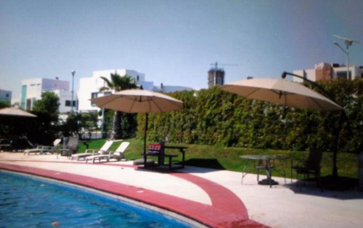 Foto de terreno habitacional en venta en, alta vista, san andrés cholula, puebla, 2033536 no 07