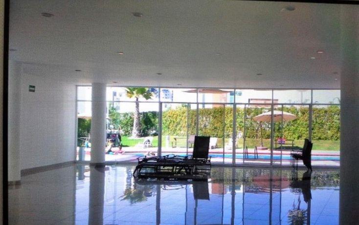 Foto de terreno habitacional en venta en, alta vista, san andrés cholula, puebla, 2033536 no 08