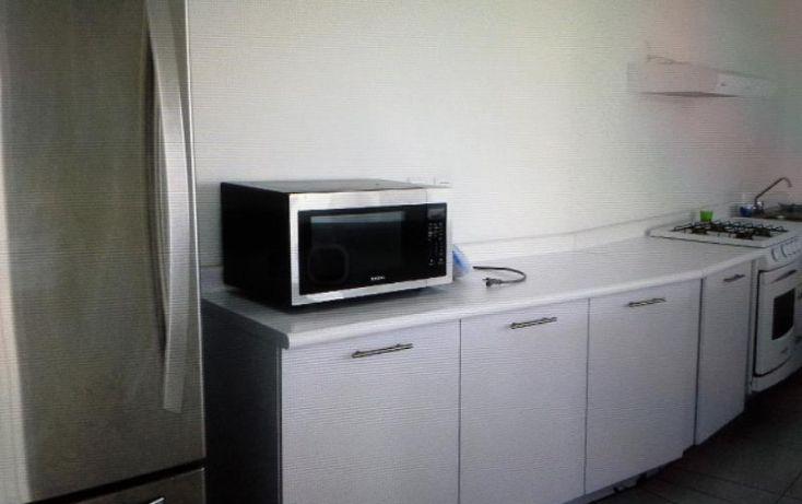 Foto de terreno habitacional en venta en, alta vista, san andrés cholula, puebla, 2033536 no 09