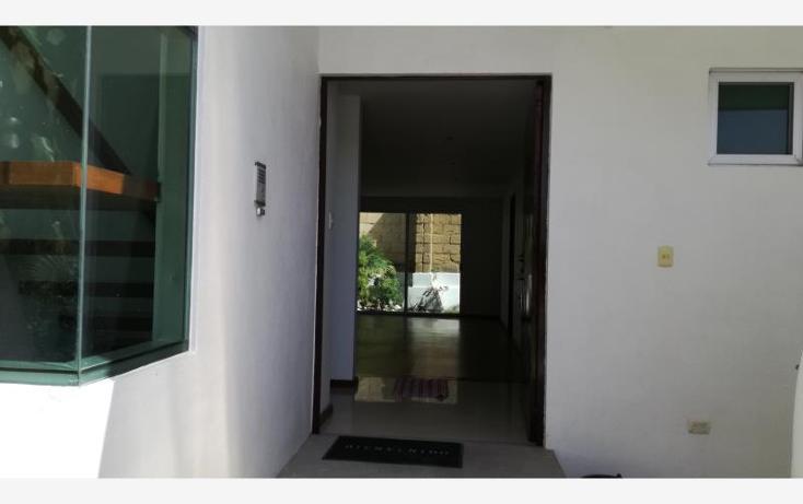Foto de casa en venta en  , alta vista, san andrés cholula, puebla, 0 No. 03