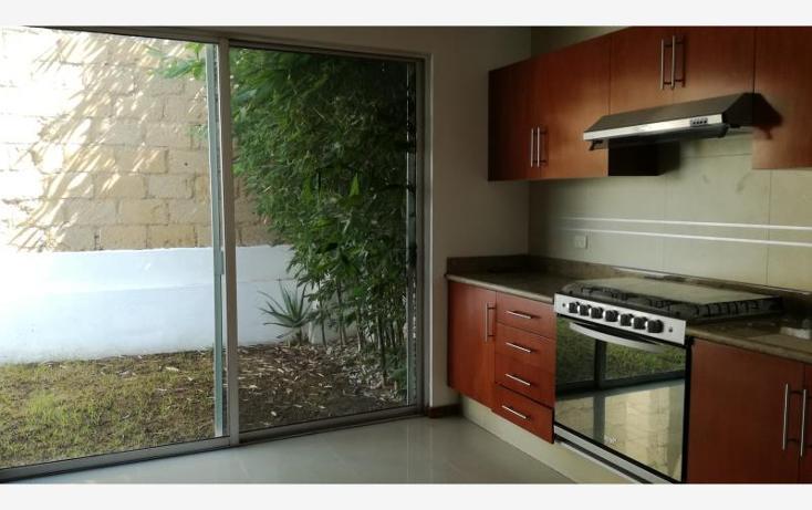 Foto de casa en venta en  , alta vista, san andrés cholula, puebla, 0 No. 05