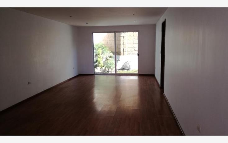 Foto de casa en venta en  , alta vista, san andrés cholula, puebla, 0 No. 06