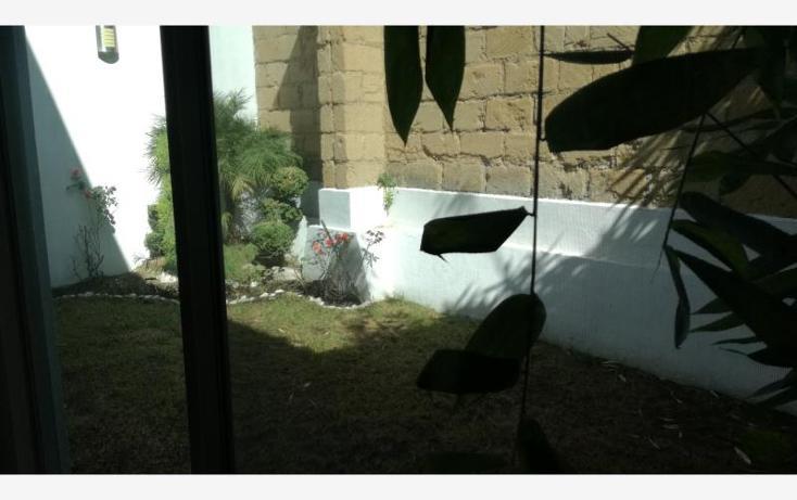 Foto de casa en venta en  , alta vista, san andrés cholula, puebla, 0 No. 08