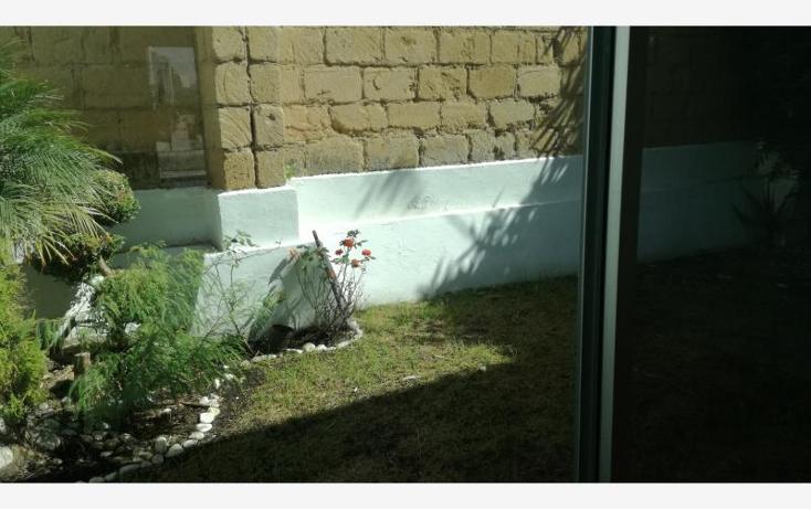 Foto de casa en venta en  , alta vista, san andrés cholula, puebla, 0 No. 09
