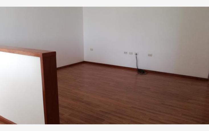 Foto de casa en venta en  , alta vista, san andrés cholula, puebla, 0 No. 10