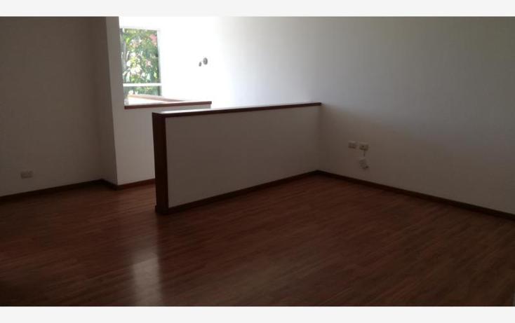 Foto de casa en venta en  , alta vista, san andrés cholula, puebla, 0 No. 13