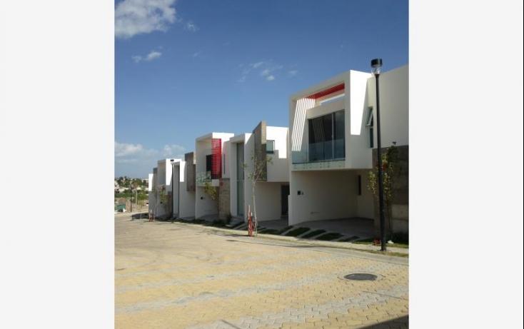 Foto de casa en venta en, alta vista, san andrés cholula, puebla, 531419 no 01