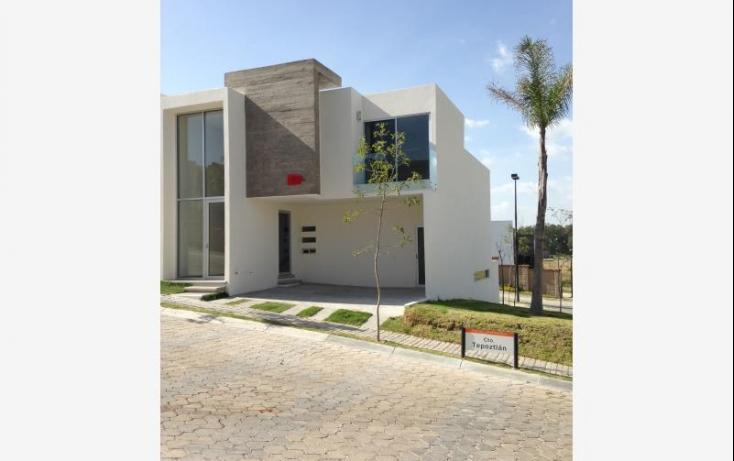 Foto de casa en venta en, alta vista, san andrés cholula, puebla, 531419 no 02
