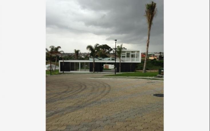 Foto de casa en venta en, alta vista, san andrés cholula, puebla, 531419 no 03
