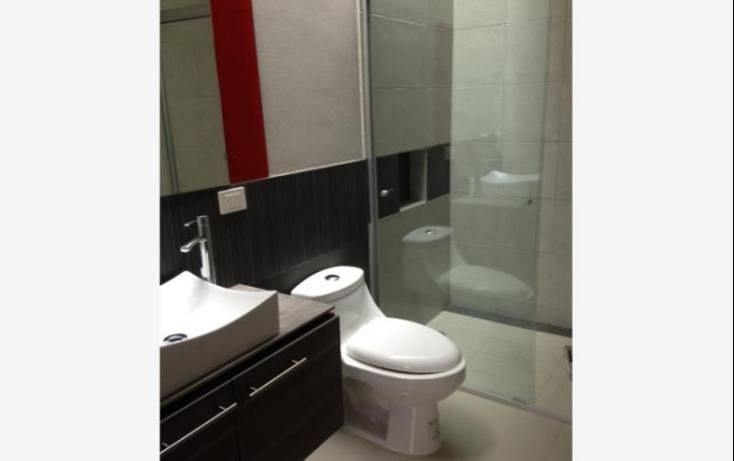 Foto de casa en venta en, alta vista, san andrés cholula, puebla, 531419 no 04