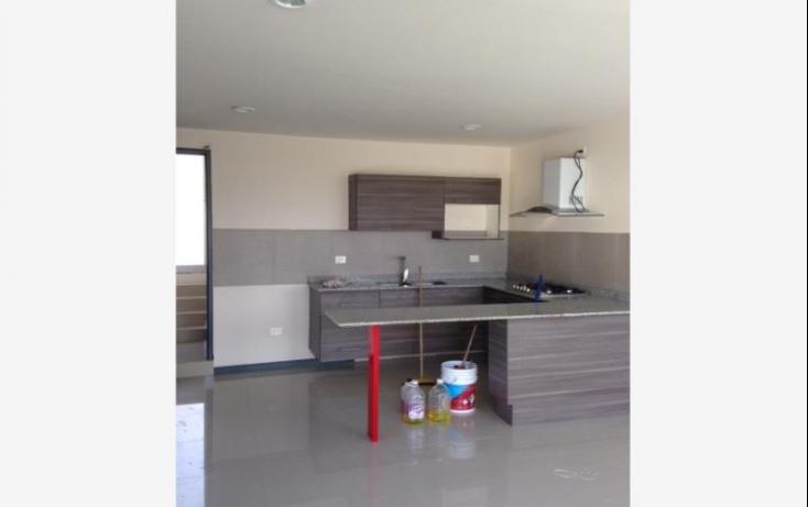 Foto de casa en venta en, alta vista, san andrés cholula, puebla, 531419 no 05