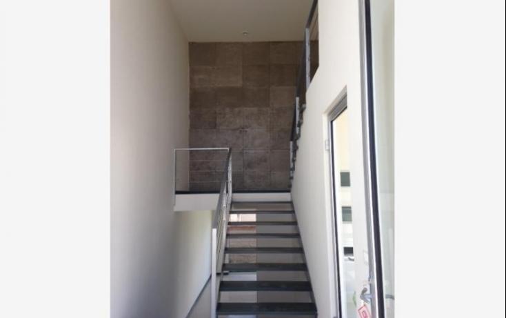 Foto de casa en venta en, alta vista, san andrés cholula, puebla, 531419 no 06