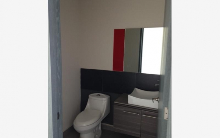 Foto de casa en venta en, alta vista, san andrés cholula, puebla, 531419 no 07