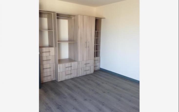 Foto de casa en venta en, alta vista, san andrés cholula, puebla, 531419 no 08