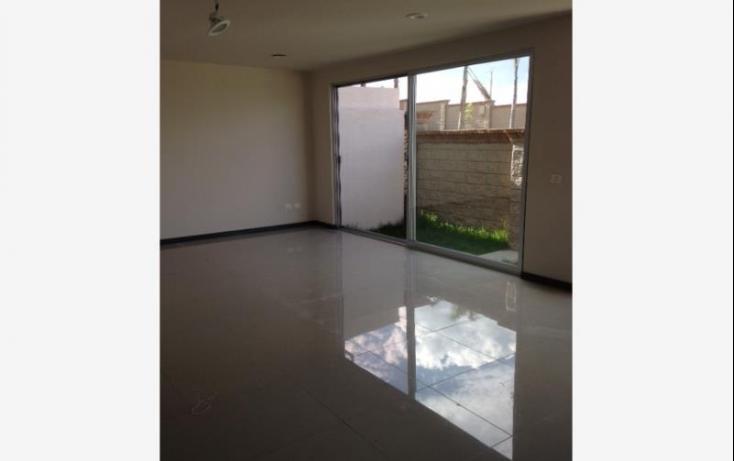 Foto de casa en venta en, alta vista, san andrés cholula, puebla, 531419 no 09