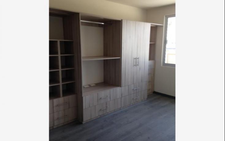 Foto de casa en venta en, alta vista, san andrés cholula, puebla, 531419 no 10