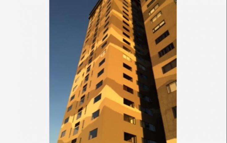 Foto de departamento en renta en, alta vista, san andrés cholula, puebla, 621548 no 01