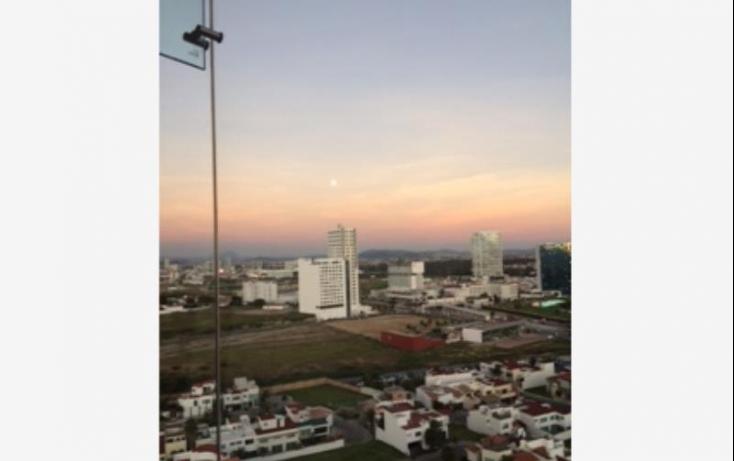Foto de departamento en renta en, alta vista, san andrés cholula, puebla, 621548 no 07