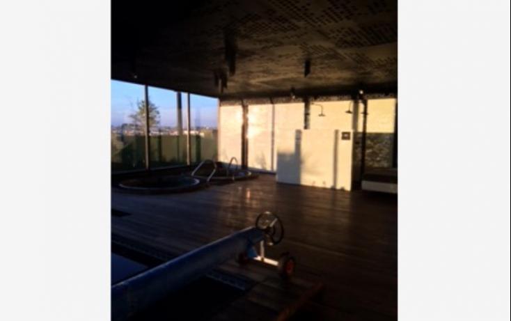 Foto de departamento en renta en, alta vista, san andrés cholula, puebla, 621548 no 08
