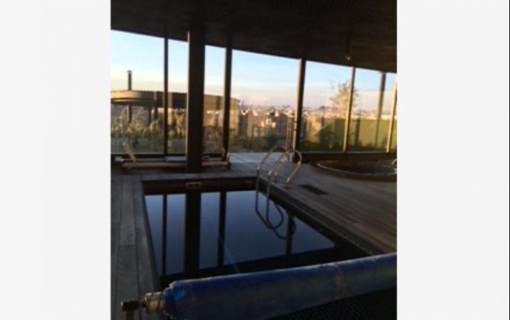 Foto de departamento en renta en, alta vista, san andrés cholula, puebla, 621548 no 09