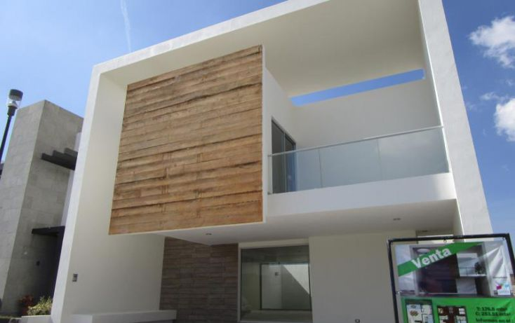 Foto de casa en venta en, alta vista, san andrés cholula, puebla, 963421 no 01
