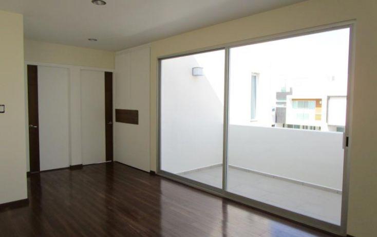 Foto de casa en venta en, alta vista, san andrés cholula, puebla, 963421 no 02