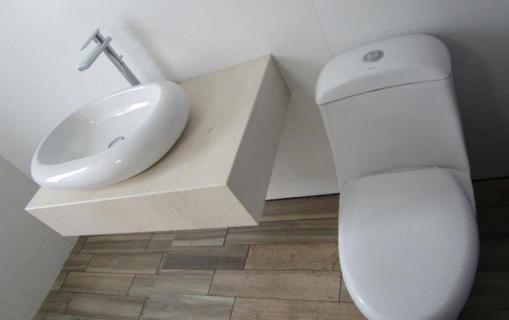 Foto de casa en venta en, alta vista, san andrés cholula, puebla, 963421 no 03