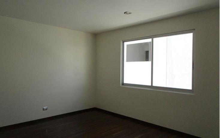 Foto de casa en venta en, alta vista, san andrés cholula, puebla, 963421 no 05