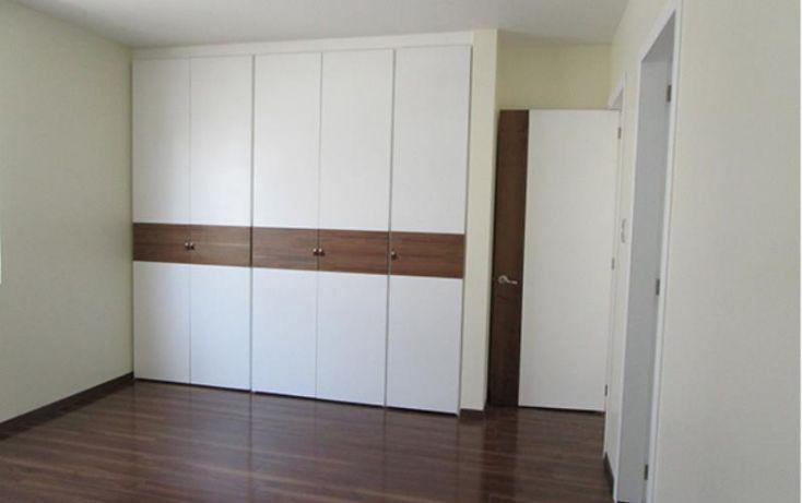 Foto de casa en venta en, alta vista, san andrés cholula, puebla, 963421 no 06