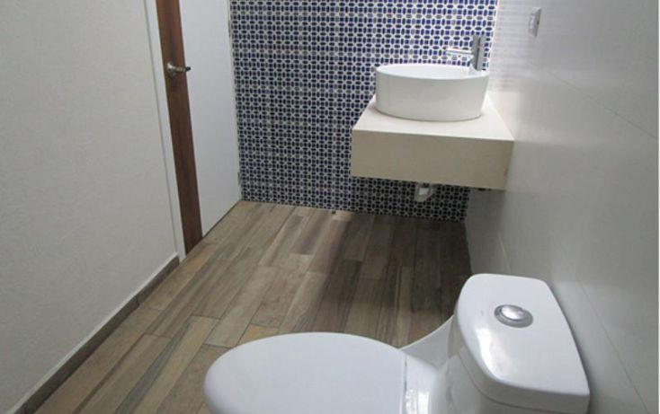 Foto de casa en venta en, alta vista, san andrés cholula, puebla, 963421 no 07