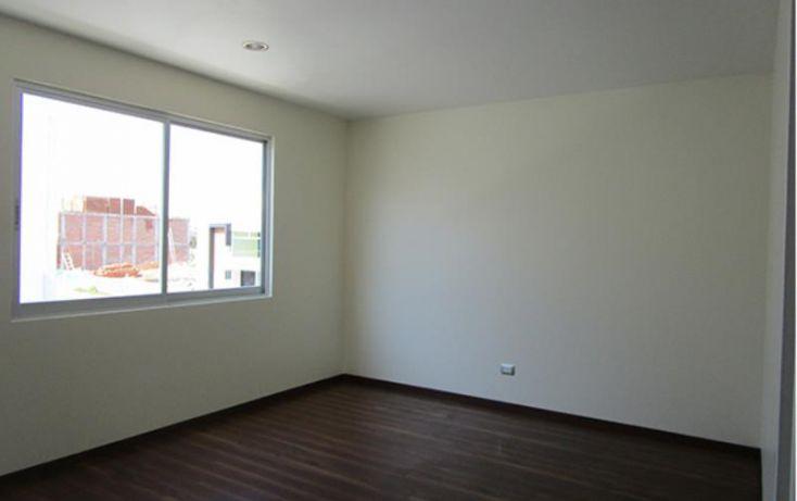 Foto de casa en venta en, alta vista, san andrés cholula, puebla, 963421 no 08