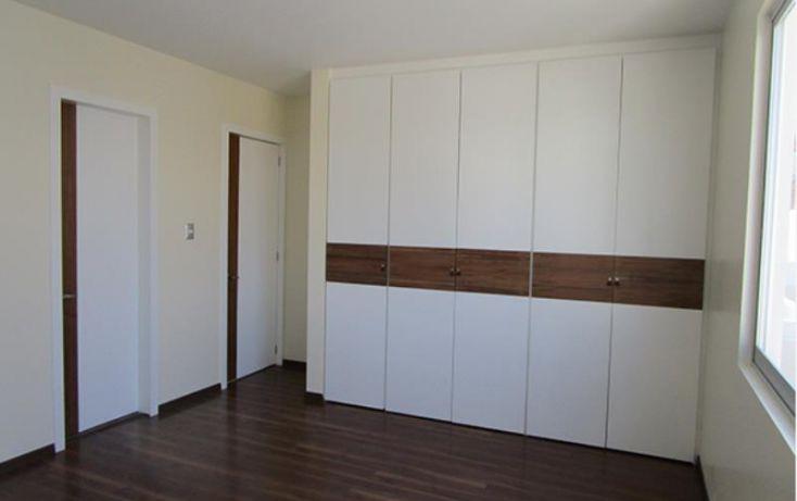 Foto de casa en venta en, alta vista, san andrés cholula, puebla, 963421 no 09