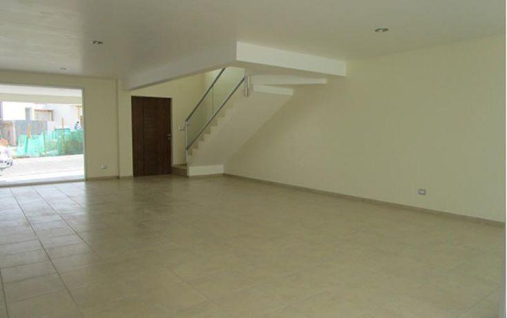 Foto de casa en venta en, alta vista, san andrés cholula, puebla, 963421 no 11