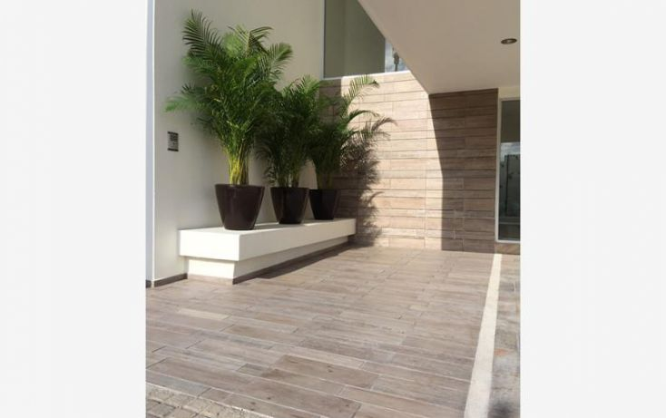 Foto de casa en venta en, alta vista, san andrés cholula, puebla, 963421 no 12