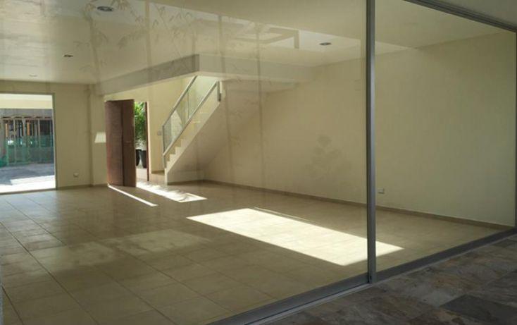 Foto de casa en venta en, alta vista, san andrés cholula, puebla, 963421 no 13