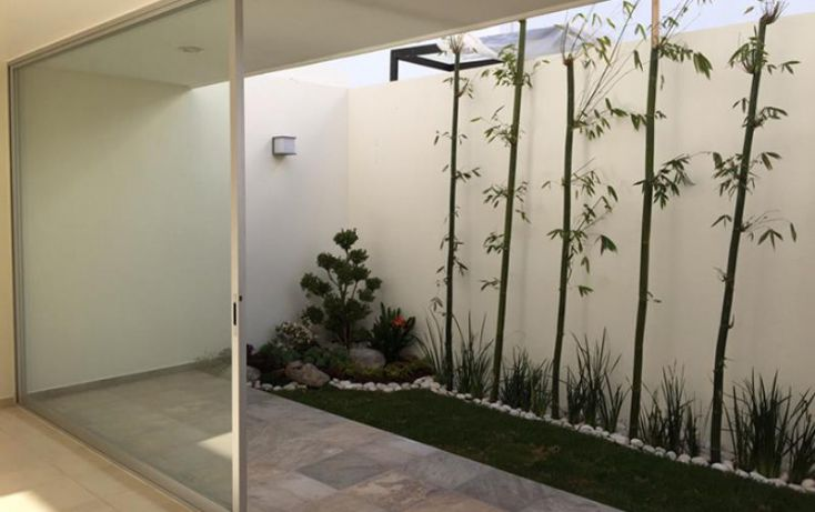 Foto de casa en venta en, alta vista, san andrés cholula, puebla, 963421 no 14