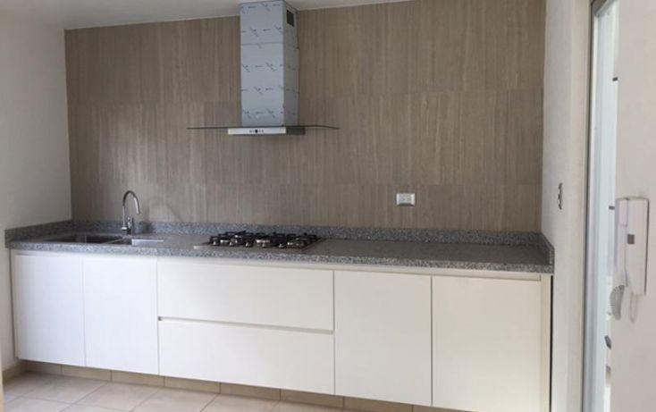 Foto de casa en venta en, alta vista, san andrés cholula, puebla, 963421 no 15