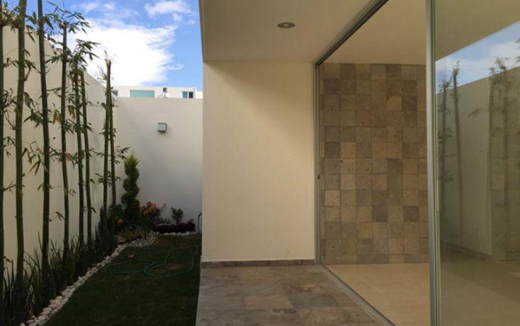Foto de casa en venta en, alta vista, san andrés cholula, puebla, 963421 no 16