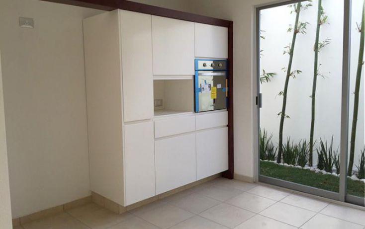 Foto de casa en venta en, alta vista, san andrés cholula, puebla, 963421 no 17