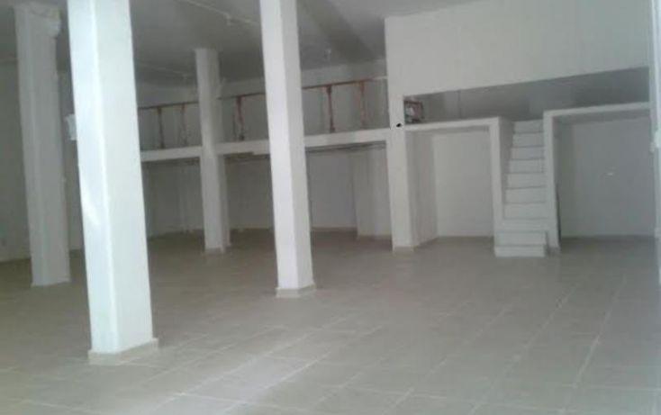 Foto de local en renta en, alta vista, tlalnepantla de baz, estado de méxico, 1231245 no 01