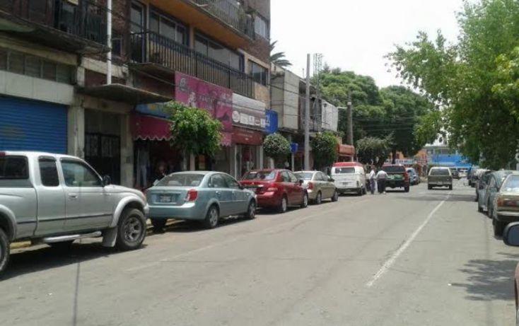 Foto de local en renta en, alta vista, tlalnepantla de baz, estado de méxico, 1231245 no 02
